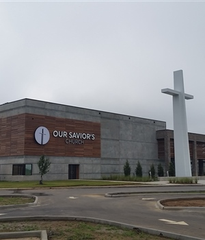 Our Savior Church